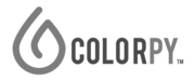 Colorpy eCommerce Website by 3 Mini Monsters